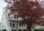 Foreclosed Home in GARNER AVE, Schenectady, NY - 12309