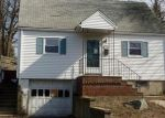 Foreclosed Home in MAVERICK ST, Dedham, MA - 02026