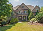 Foreclosed Home en BRANSLEY PL, Duluth, GA - 30097