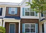 Foreclosed Home en PARC DR SW, Atlanta, GA - 30311