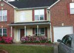 Foreclosed Home en RIVER MIST DR, Jonesboro, GA - 30238