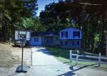Foreclosed Home in LOIS LN, Loganville, GA - 30052