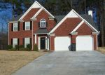 Foreclosed Home in HAMPTON OAKS CIR, Villa Rica, GA - 30180