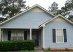 Foreclosed Home in FORRESTWOOD DR, Valdosta, GA - 31602