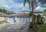 Foreclosed Home en BELLWOOD DR, Brandon, FL - 33511