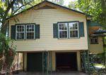 Foreclosed Home en 3RD AVE, Jacksonville, FL - 32208