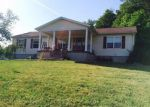 Foreclosed Home en HENRY RD, Amesville, OH - 45711