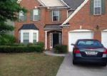 Foreclosed Home en KESSOCK RIDGE TRL, Snellville, GA - 30039
