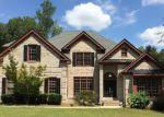 Foreclosed Homes in Marietta, GA, 30060, ID: 6283581