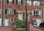 Foreclosed Home en E 81ST ST, Brooklyn, NY - 11236