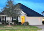 Foreclosed Home en QUIET TRACE LN, Pearland, TX - 77581