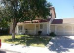 Foreclosed Home en E AVENUE R3, Palmdale, CA - 93550