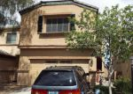Foreclosed Home in STRAWBERRY SPRING ST, Las Vegas, NV - 89143