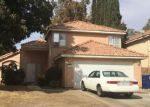 Foreclosed Home en WALNUT GROVE CT, Bakersfield, CA - 93313
