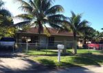 Foreclosed Home in NW 12TH ST, Homestead, FL - 33030