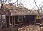 Foreclosed Home en MILLSTONE RIVER RD, Belle Mead, NJ - 08502