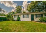 Foreclosed Home en E SKAGWAY AVE, Tampa, FL - 33604