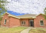 Foreclosed Home en LOYOLA ST, Lubbock, TX - 79415