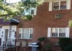 Foreclosed Home en HAMILTON ST, Somerset, NJ - 08873