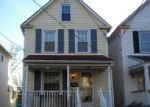 Foreclosed Home in 4TH AVE, Neptune, NJ - 07753