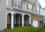 Foreclosed Home en SANDPIPER CV, Stockbridge, GA - 30281