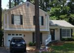 Foreclosed Home en CARRIE SPGS NW, Kennesaw, GA - 30144