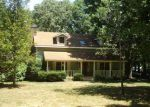 Foreclosed Home en PRICE RD, Dawsonville, GA - 30534