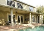 Foreclosed Home en GREATWATER DR, Windermere, FL - 34786