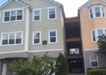 Foreclosed Home in SOHO ST, Orlando, FL - 32835