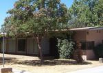 Foreclosed Home in N ANDERSON RD, Exeter, CA - 93221
