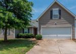 Foreclosed Home in RATHANGAN DR, Charlotte, NC - 28273