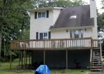 Foreclosed Home en SEMINOLE TRL, Tobyhanna, PA - 18466