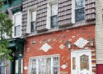 Foreclosed Home in DEAN ST, Brooklyn, NY - 11213