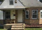 Foreclosed Home en E SCOTT BLVD, Clinton Township, MI - 48036
