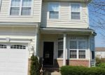 Foreclosed Home in EVENING BIRD LN, Laurel, MD - 20723
