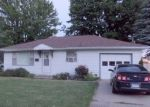 Foreclosed Home en E CARLTON AVE, Elkhart, IN - 46517