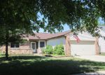 Foreclosed Home en CHESAPEAKE PARK DR, Valparaiso, IN - 46383
