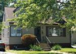 Foreclosed Home in 149TH ST, Midlothian, IL - 60445