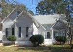 Foreclosed Home en CROWN DR, Mcdonough, GA - 30253