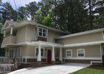 Foreclosed Home en ROLLING OAKS TRL NW, Kennesaw, GA - 30152