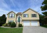 Foreclosed Home en LONE OAK TRL NW, Kennesaw, GA - 30144
