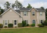 Foreclosed Home en BREEZY BAY PT, Mcdonough, GA - 30253
