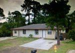 Foreclosed Home en STOCKS ST, Atlantic Beach, FL - 32233