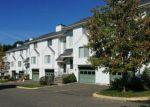 Foreclosed Home en VIRGINIA AVE, Danbury, CT - 06810