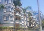 Foreclosed Home en W 4TH ST, Long Beach, CA - 90802