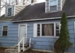 Foreclosed Home in ROUTE 33, Neptune, NJ - 07753