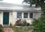 Foreclosed Home en SEIDENBERG AVE, Key West, FL - 33040