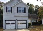 Foreclosed Home en WELLBORN CREEK DR, Lithonia, GA - 30058