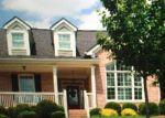 Foreclosed Home en BEAR CUB WAY, Bogart, GA - 30622