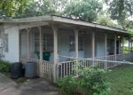 Foreclosed Home en BRYAN AVE, Kissimmee, FL - 34746